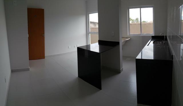 Apartamento 1 quarto- Última Unidade - Ganhe documentação