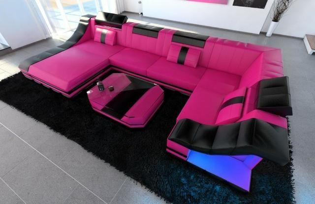 Projetari sofa planejado - Foto 2