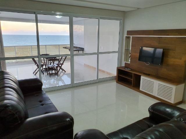 Apartamento Beira 3 Qtos sendo 3 suítes, C/2 GAR - Foto 4