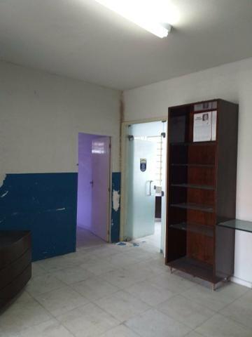 Casa Duplex Comercial no Espinheiro - Foto 12