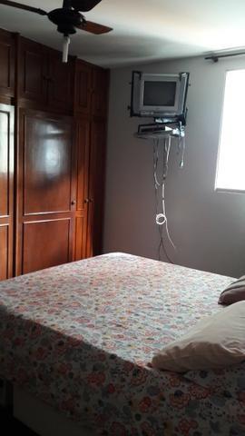 Apartamento residencial - Foto 12