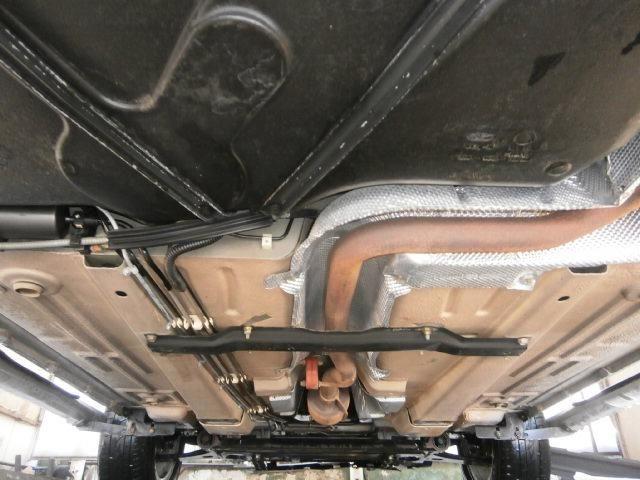 Ecosport xlt 1.6 mecânica no gnv - Foto 7