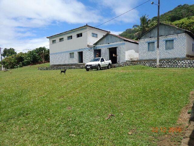 Vende fazenda de Cacau com 278 Ha - Camamu - BA - Foto 2