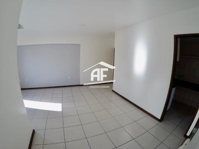 Edifício Everaldo Castro na ponta verde com 3/4 sendo 1 suíte, 91m² - Ótima Oportunidade - Foto 9