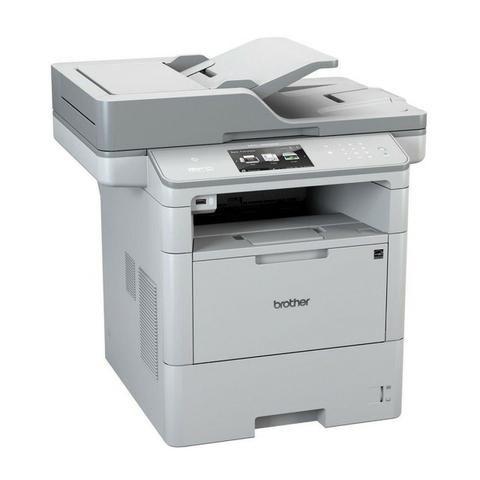 Manutenção de impressora rj - Foto 3