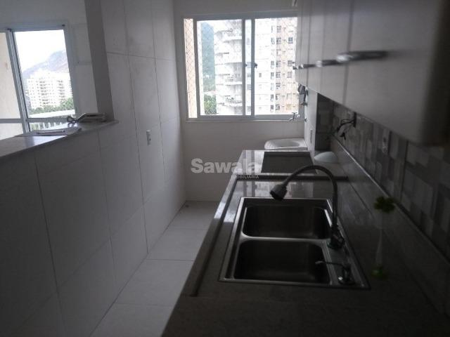 Oportunidade Apartamento 02 qts c/ total infra Barra Bonita Só 389.000 - Foto 12
