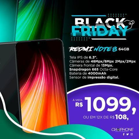 Black Friday Xiaomi! - Foto 2