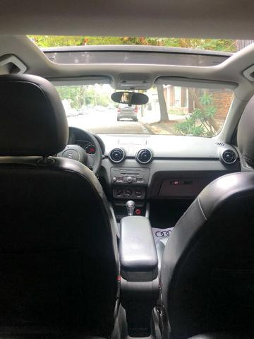 Audi A1 Sportback 1.4 TFSi 05P S-Tronic (122cv) - Foto 10