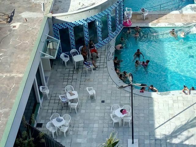Aluguel de AP e Casas em Caldas Novas Go - Foto 12
