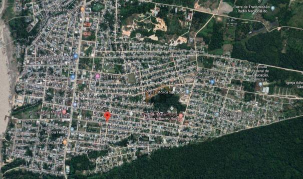 Tabatinga Amazonas fonte: img.olx.com.br