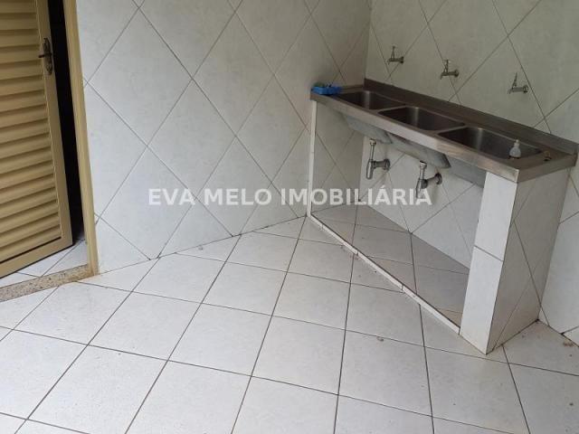 Casa para alugar com 2 dormitórios em Setor urias magalhães, Goiania cod:em986 - Foto 11