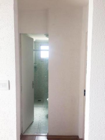 Apartamento com 2 dormitórios à venda, 50 m² por R$ 260.000,00 - Aricanduva - São Paulo/SP - Foto 9