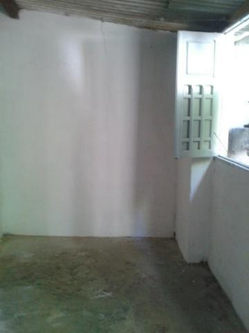 Casa para sua empresa Setúbal 4quartos - Foto 6