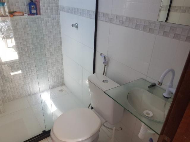 Apartamento à venda com 3 dormitórios em Doron, Salvador cod:560 - Foto 11