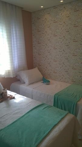 || Condomínio de Casa m²42 Vila Smart Campo Belo || - Foto 8