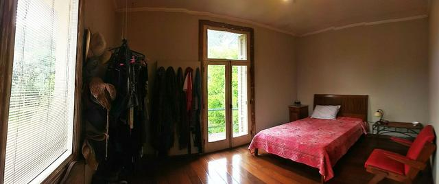 Sitio com Residência diferenciada, com arte e tecnologia outras informações MLocal Imoveis - Foto 8