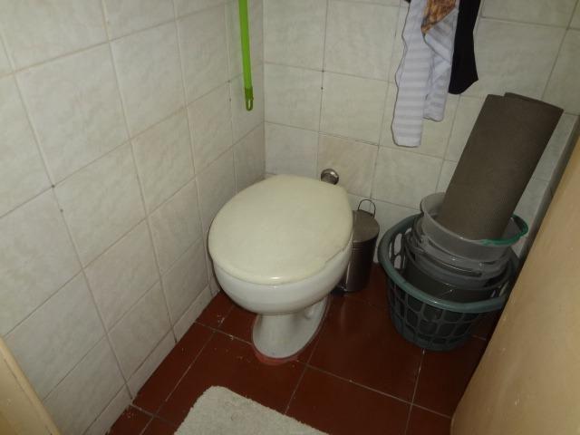 Bairro Jardim América Apartamento 3 Quartos - Foto 16