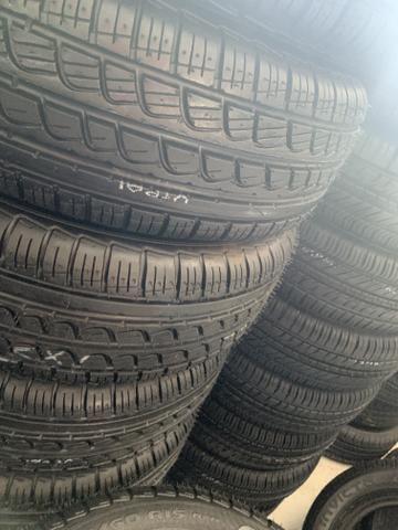 Borracha vipal - grid pneus remold