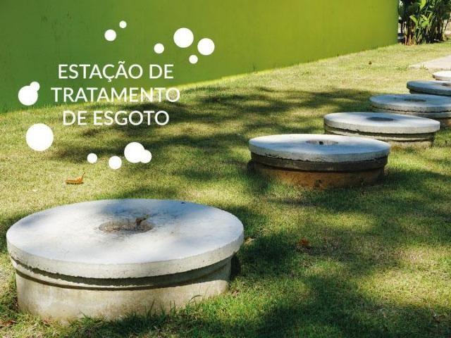 || Condomínio de Casa m²42 Vila Smart Campo Belo || - Foto 12