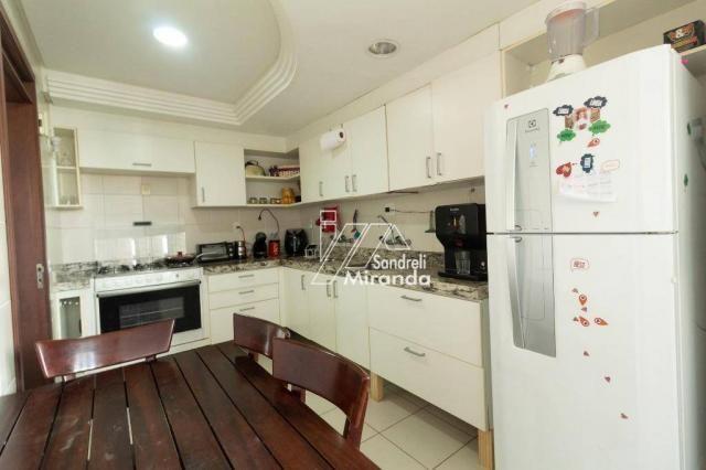 Apartamento com 3 dormitórios à venda, 158 m² por r$ 850.000 - aldeota - fortaleza/ce - Foto 9