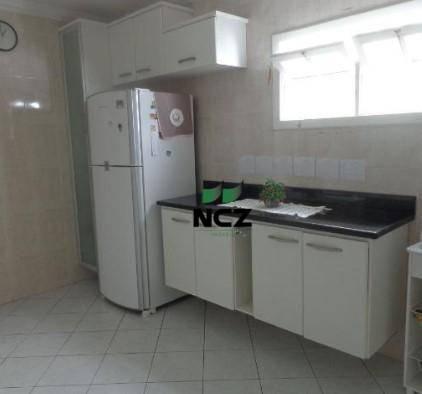 Casa com 4 dormitórios à venda, 340 m² por r$ 940.000 - itapuã - salvador/ba - Foto 6