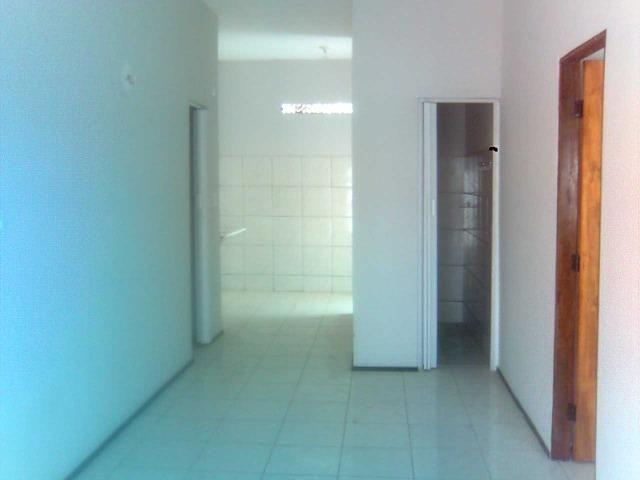 Excelentes Apartamentos na Lagoa Redonda - 1 Quarto - Foto 8