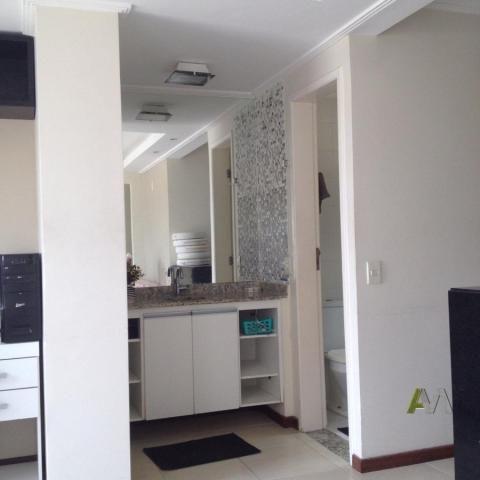 Apartamento Cobertura Duplex para Venda em Pituaçu Salvador-BA - Foto 2