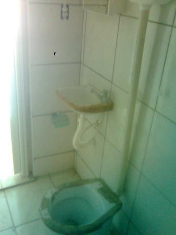 Excelentes Apartamentos na Lagoa Redonda - 1 Quarto - Foto 10