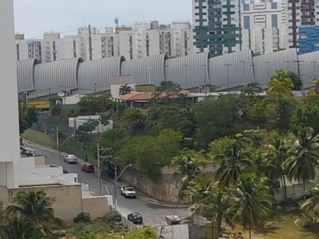 Apartamento à venda com 3 dormitórios em Doron, Salvador cod:560 - Foto 4