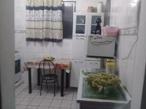 Casa térrea Pau Miúdo - Foto 2