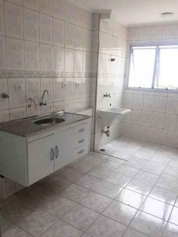 Apartamento com 2 dormitórios à venda, 50 m² por R$ 260.000,00 - Aricanduva - São Paulo/SP - Foto 2
