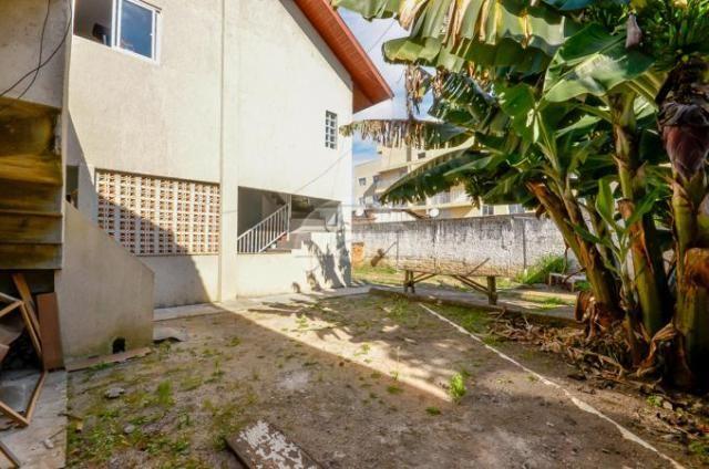Terreno à venda em Hauer, Curitiba cod:153035 - Foto 19