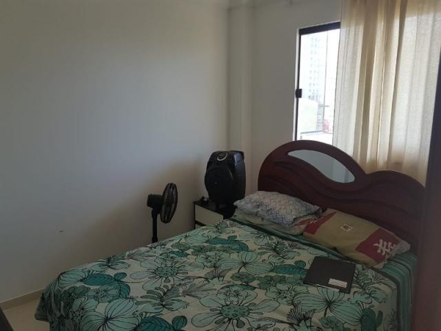 Apartamento à venda com 3 dormitórios em Doron, Salvador cod:560 - Foto 14