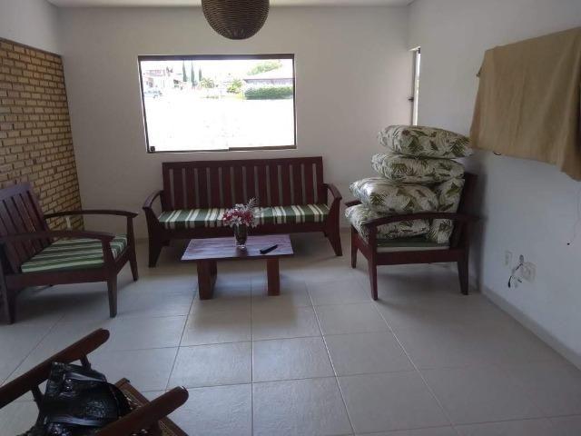 Linda Casa no Condomínio Ville Montand - Gravatá-pe - Foto 9