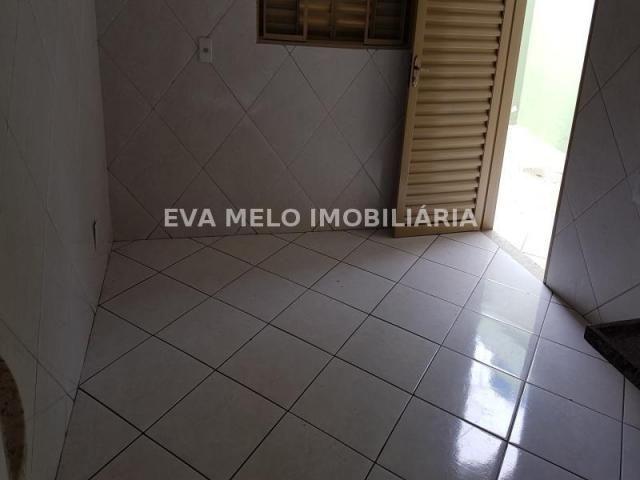 Casa para alugar com 2 dormitórios em Setor urias magalhães, Goiania cod:em986 - Foto 14