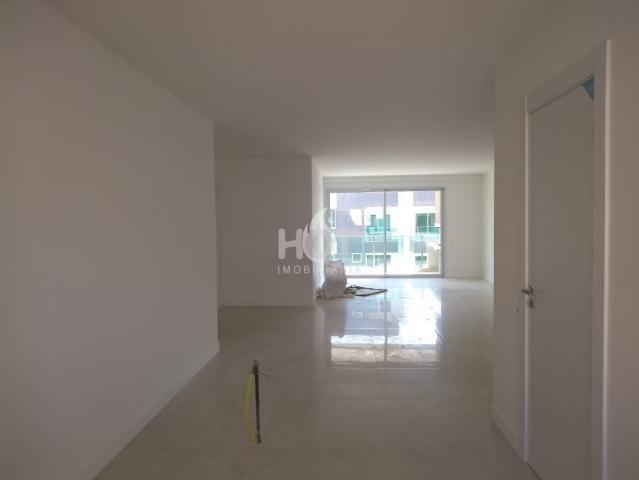 Apartamento à venda com 4 dormitórios em Campeche, Florianópolis cod:HI72217 - Foto 5