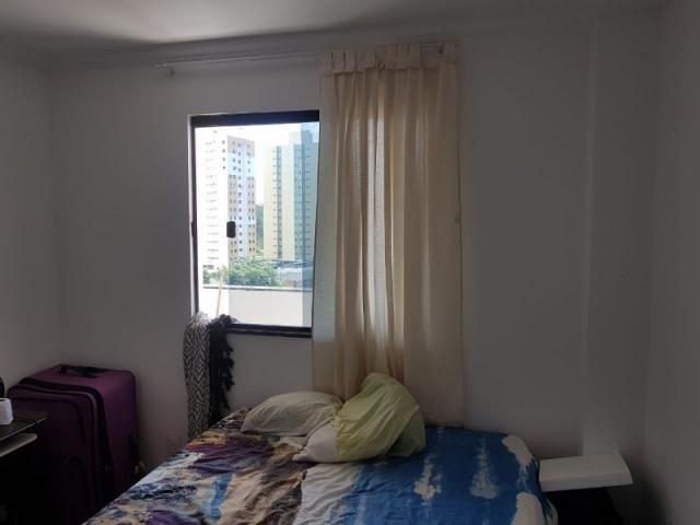 Apartamento à venda com 3 dormitórios em Doron, Salvador cod:560 - Foto 19
