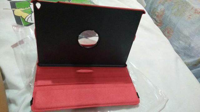 Capa para iPad 6 - Foto 2