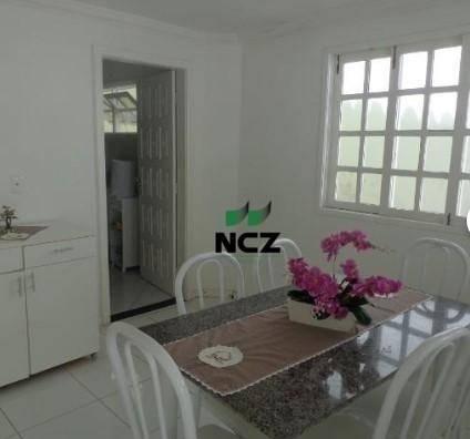Casa com 4 dormitórios à venda, 340 m² por r$ 940.000 - itapuã - salvador/ba - Foto 7