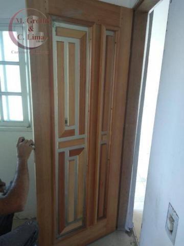 Sobrado com 3 dormitórios à venda, 250 m² por R$ 750.000,00 - Rosa Helena - Igaratá/SP - Foto 20