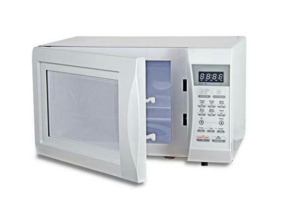 Eletrodomésticos - Foto 3