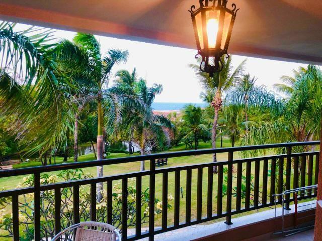 Beach place, Super Projetado e Mobiliado, Preço De Oportunidade!
