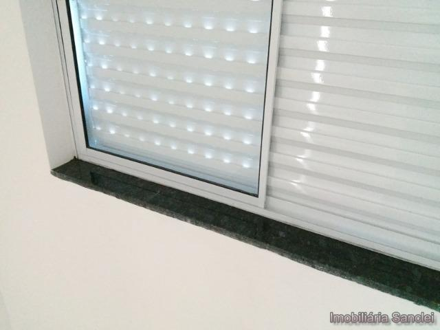 Casa Nova em Cravinhos - Jd. Alvorada - Foto 11