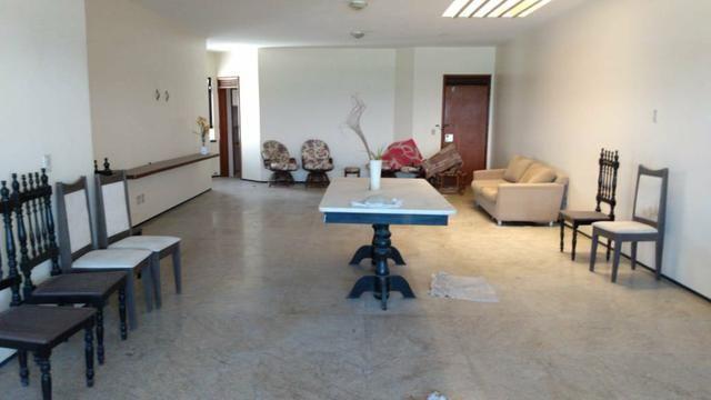 Vende-se ou trocar apartamento - Foto 6