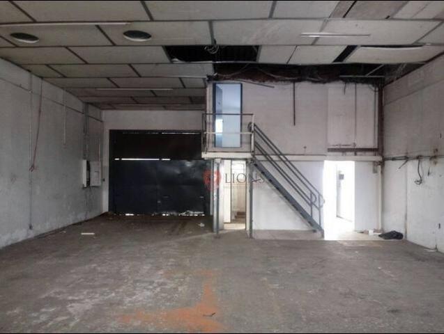 Vendo,permuto ou alugo prédio industrial de alvenaria.gravatai rs - Foto 3
