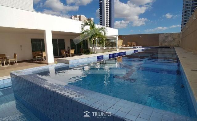 (RG) TR16779 - Apartamento à Venda no Bairro de Fátima com 3 Suítes - Foto 4