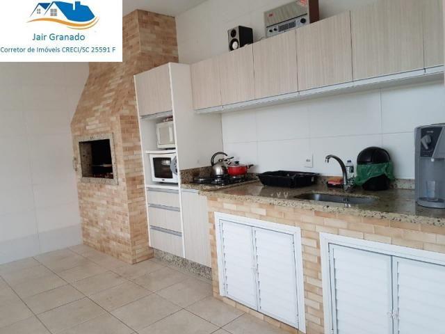 Casa à venda com 3 dormitórios em Santa regina, Camboriu cod:CA00479 - Foto 8