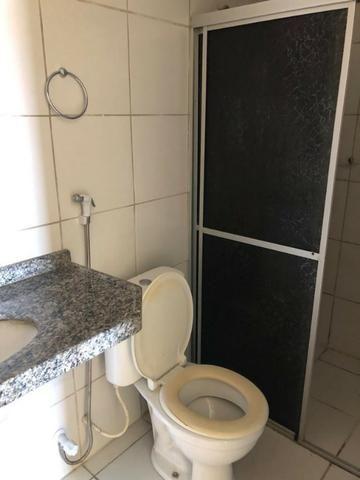 Alugo Apartamento na Parquelândia (R$ 630,00) - Foto 7