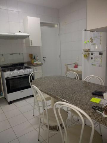 Apartamento 3 quartos + DC Aldeota/Meireles - Foto 13