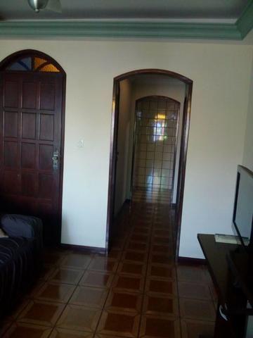 Vendo apartamento 3 quartos - Foto 14
